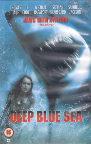 deep-blue-sea