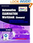 Automotive EXAMINATION Workbook (Sens...