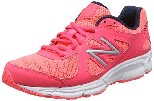 new-balance-390-women-training-running-shoes-pink-pink-660-7-uk-40-1-2-eu