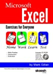 Microsoft Excel Exercises for Everyon...