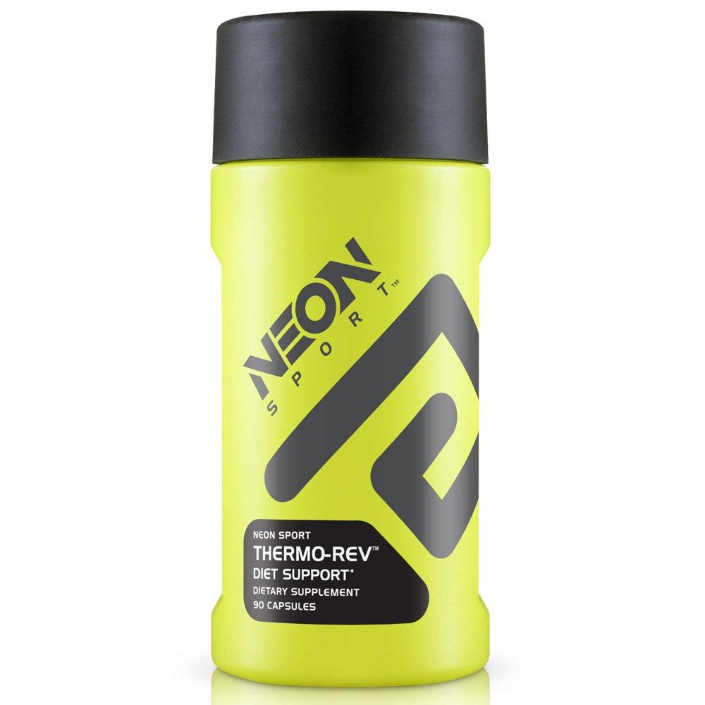 Neon Sport's Thermo-Rev