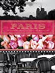 Paris: An Inspiring Tour of the City'...