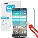 Film Protection LG G3,Bestwe Protecti...