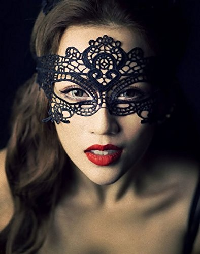 Find great deals on eBay for masquerade mask women. Shop with confidence.
