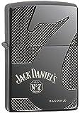 Zippo Jack Daniels Lighters
