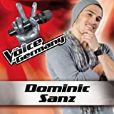 With Or Without You (from The Voice of Germany)