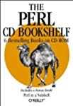The Perl CD Bookshelf: Perl in a Nuts...