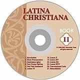Latina Christiana II