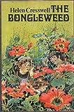 Bongleweed (057110374X) by Cresswell, Helen