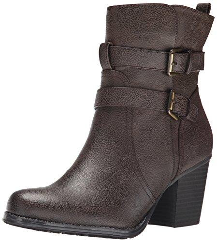 naturalizer-womens-transform-riding-boot-brown-75-m-us