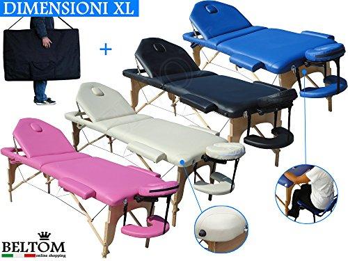 lettini massaggio milano usato | vedi tutte i 74 prezzi! - Lettino Per Massaggio Usato Milano