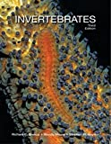 Invertebrates, Third Edition