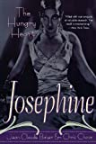img - for Josephine Baker: The Hungry Heart book / textbook / text book