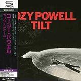 Tilt by Powell, Cozy (2009-02-25)