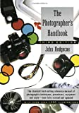 The Photographer's Handbook (0679742042) by Hedgecoe, John