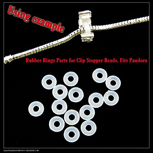 lqztm-150x-gummi-stopper-hell-durchsichtig-fuer-beads-armbaender-bis-3mm