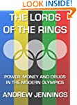 The Lords of the Rings