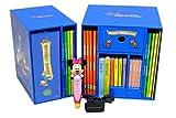 ディズニー英語システム 最新版ミッキーマジックペンセット(ミニーバージョン)+ミッキーマジックペンアドベンチャーセット