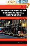 Terrorism Handbook for Operational Re...