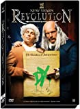 Wwe: New Year's Revolution 2007 [DVD] [Region 1] [US Import] [NTSC]