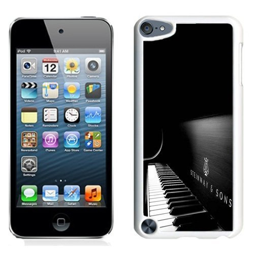 new-unique-custom-designed-ipod-touch-5-phone-case-with-steinway-and-sons-black-piano-white-phone-ca