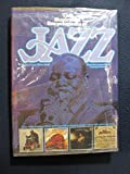 img - for The Illustrated Encyclopedia of Jazz book / textbook / text book