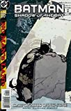 img - for Batman: Shadow Of The Bat #94 (No Man's Land) book / textbook / text book