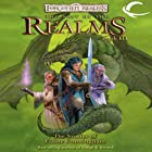 The Best Of The Realms III: The Stories of Elaine Cunningham: A Forgotten Realms Anthology (       UNABRIDGED) by Elaine Cunningham Narrated by Eileen Stevens