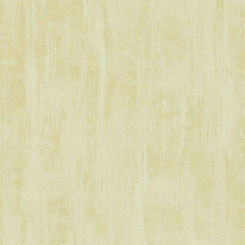 drybrush-texture-sanderson-wallpaper-pale-gold-doil211101