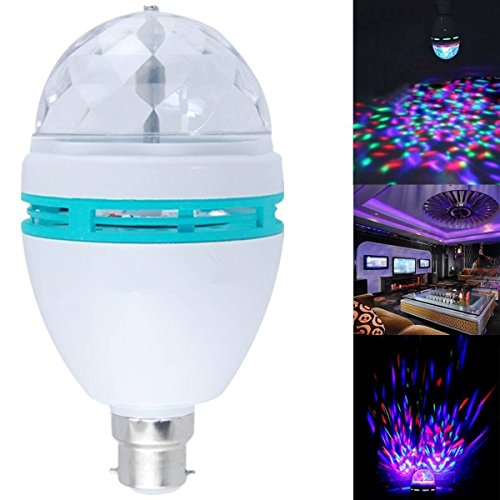 accmart-b22-3w-rgb-16-colors-crystal-ball-rotating-led-stage-light-bulbs-disco-lamp-newest-multi-col