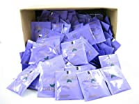 Ashbys Afternoon Tea Bags, 200 Count Box