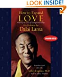 How to Expand Love: Widening the Circ...