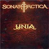 Unia by Sonata Arctica (2007-06-11)