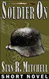 img - for Soldier On book / textbook / text book