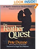 The Feather Quest