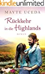 R�ckkehr in die Highlands