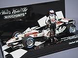 2010年F1ハンガリーGP 〜今さらですが…〜