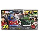 NASCAR Ultimate Speedway Set