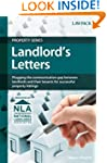 Landlord's Letters (Lawpack Property...
