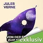 Von der Erde zum Mond | Jules Verne