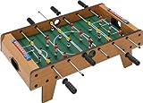 不二貿易 ミニ サッカー ゲーム 9対9 22278