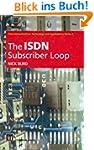 ISDN Subscriber Loop (Telecommunicati...