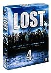 Lost: Les disparus: L'int�grale de la...