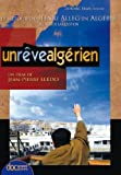 echange, troc Un reve algerien (2003)
