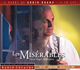 Les Miserables (Radio Theatre)