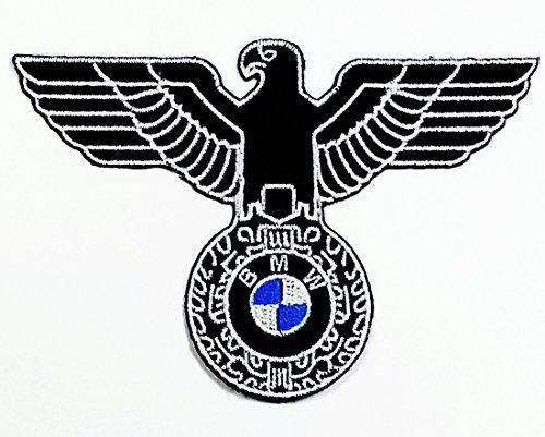 bmw-german-bundesadler-eagle-coat-of-arms-world-war-ww-ii-gsa-toppa-mottorrad-motorcycles-jacket-pol