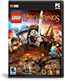 LEGO Lord of the Rings [Download]