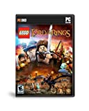 LEGO Lord of the Rings [Online Game Code]