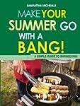 BBQ Cookbooks: Make Your Summer Go Wi...