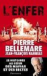 L'enfer par Bellemare
